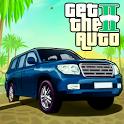 Get The Auto 2 icon
