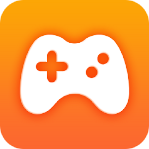 9Game Discovery for Android APK