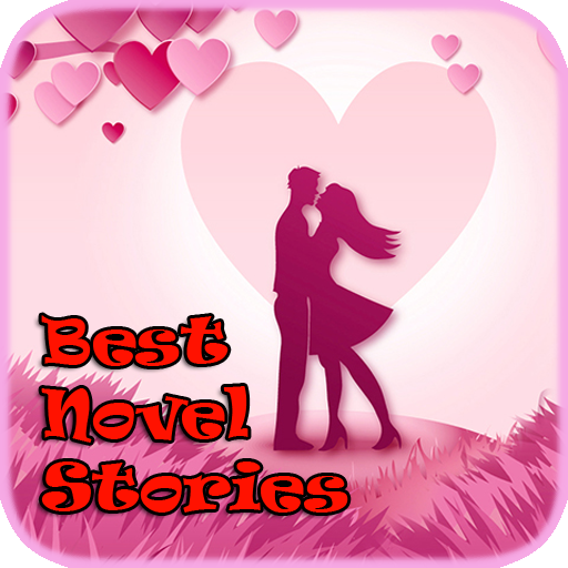 English Romance Novels - Offline - Apps on Google Play