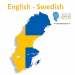 Swedish Translator Icon