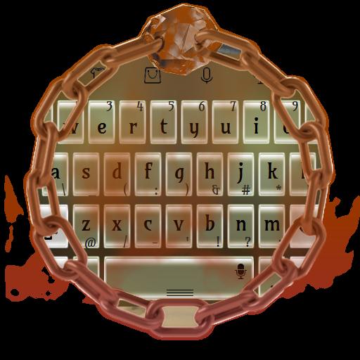 个人化のブラウンシャイン TouchPal LOGO-記事Game