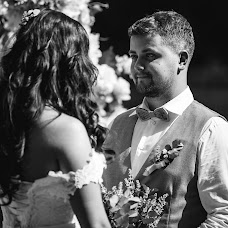 Wedding photographer Aleksandr Makedonskiy (Makedonski). Photo of 21.08.2017
