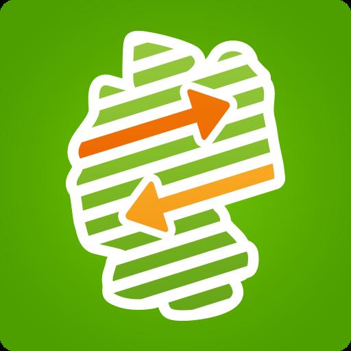 FlixBus DACH GmbH avatar image