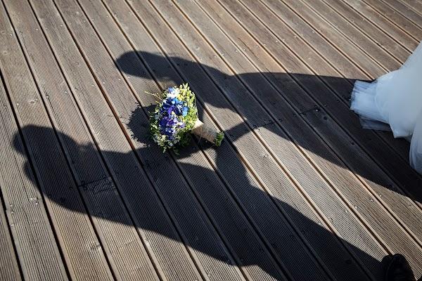 Свадебный фотограф Оксана Ладыгина (oxanaladygina). Фотография от 12.10.2017