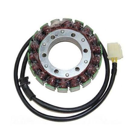 ElectroSport Stator ESG927 for alternator
