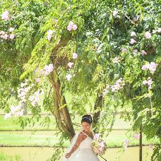 Wedding photographer Guilherme Carvalho (GuilhermeCarval). Photo of 15.12.2015