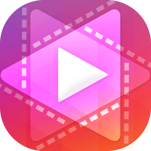 Video Star Editor game (apk) free download for Android/PC ...