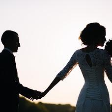 Wedding photographer Iren Panfilova (iirenphoto). Photo of 18.10.2018