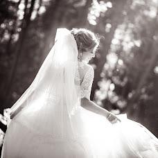 Wedding photographer Mariya Karymova (MariaKarymova). Photo of 20.06.2017