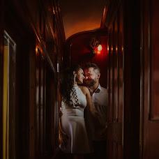 Wedding photographer Ricardo Hassell (ricardohassell). Photo of 23.06.2018