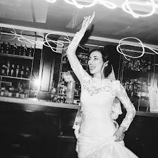 Wedding photographer Yuriy Krivonosov (senor). Photo of 29.08.2016