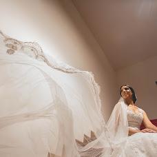 Wedding photographer Wallysson Ferrari (wallyssonferrar). Photo of 10.06.2018