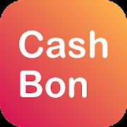 CashBon