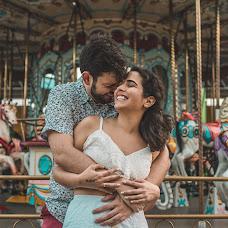 Fotógrafo de casamento Carlos Vieira (carlosvieira). Foto de 21.08.2018