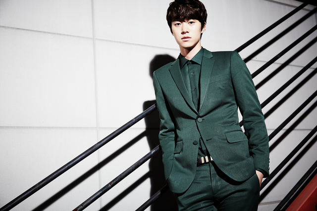 gongmyung