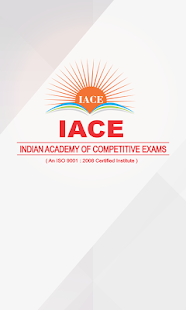 IACE- screenshot thumbnail