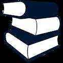 Lektire icon