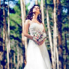 Wedding photographer Aleksey Semenov (MaltaPhoto). Photo of 13.09.2015