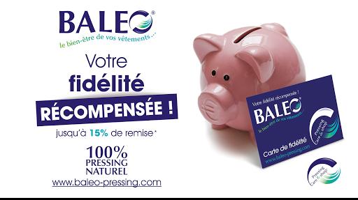 programme-fidélité-BALEO