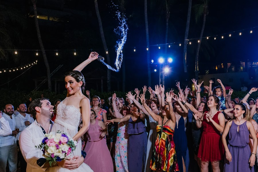 Wedding photographer Jean pierre Michaud (acapierre). Photo of 06.04.2018