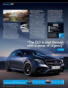 Top Gear- screenshot thumbnail