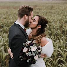 Wedding photographer Marcin Kogut (marcinkogut). Photo of 25.02.2018