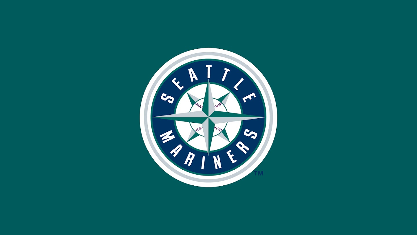 Watch Seattle Mariners live