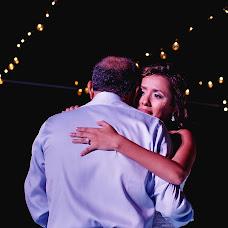 Wedding photographer Lupe Argüello (lupe_arguello). Photo of 12.01.2016