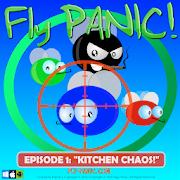 Fly PANIC!
