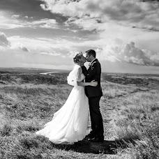 Wedding photographer Ilya Zilberberg (eliaz). Photo of 31.01.2014