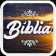 Bíblia de .. file APK for Gaming PC/PS3/PS4 Smart TV