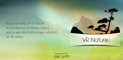 VR Nature videos 3D - Apps on Google Play