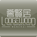 Lodgewood by L'hotel WanChai icon