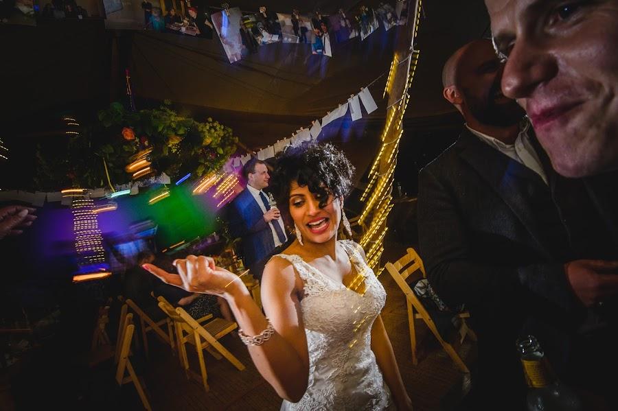 ช่างภาพงานแต่งงาน Pete Farrell (petefarrell) ภาพเมื่อ 22.09.2017