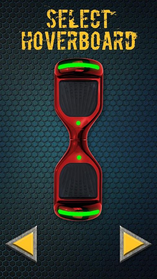 Simulator-3D-Hoverboard 16