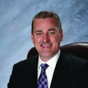 Patrick Kelley