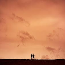 Свадебный фотограф Дмитрий Горяченков (dimonfoto). Фотография от 15.11.2018