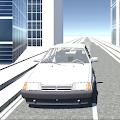 Russian Cars Simulator