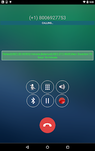 WePhone – Free Phone Calls & Cheap Calls App Download For Android 10
