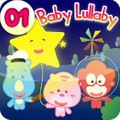 Baby Lullaby 01
