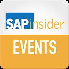 SAPinsider Events icon