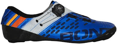 BONT Helix Road Cycling Shoe alternate image 11