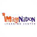 Imagination Learning Center icon