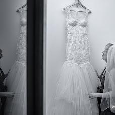 Wedding photographer Mircea Marinescu (marinescu). Photo of 11.05.2016