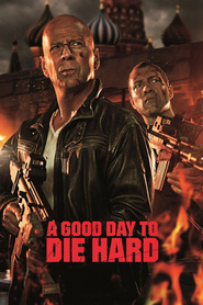 a good day to die hard download in hindi