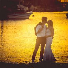 Wedding photographer Polina Polis (POLINAPOLIS). Photo of 18.11.2015