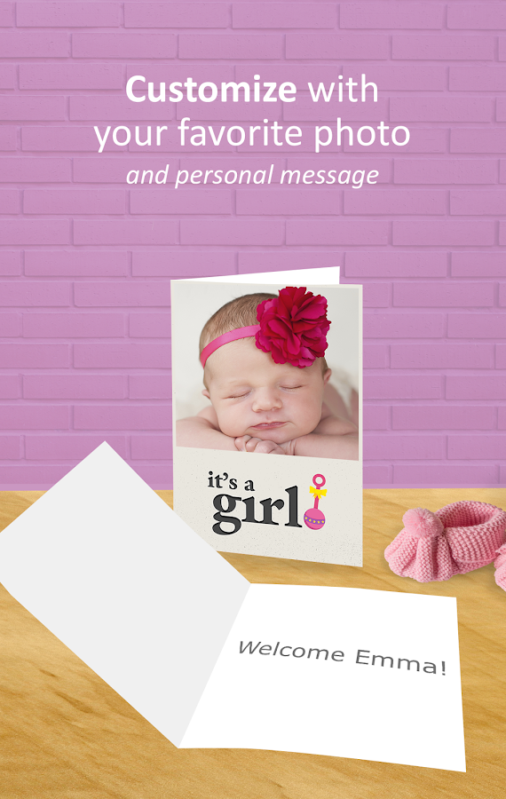 Greetings Invitation Maker Greeting Invite Android Apps on – Greeting Card Invitation