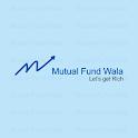MutualFundWala icon