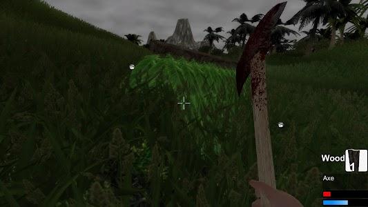 Island Light 2 v1.13  (Mod Ammo)
