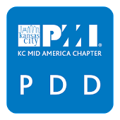 KC Mid-America PMI Chapter